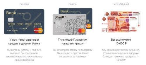 restrukturizatsiya-kredita