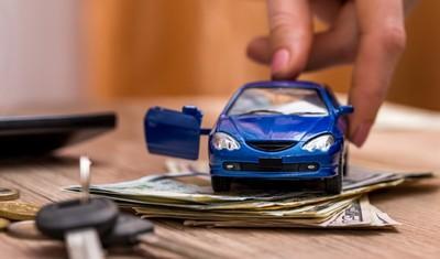мтс банк кредит наличными отзывы клиентов