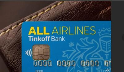 tinkoff-all-airlines-otzyvy