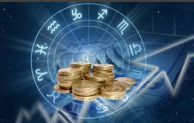 finansovyj-prognoz