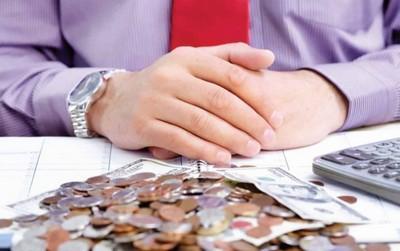 osobennosti-refinansirovaniya-kredita