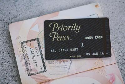 prioriti-pass-tinkoff