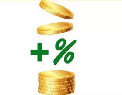 protsenty-na-ostatok