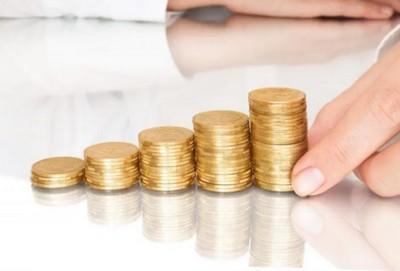 Как повысить кредитный лимит по карте Тинькофф