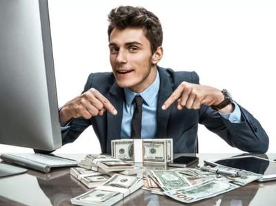 Как банки зарабатывают