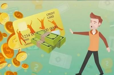 kreditnyj-limit