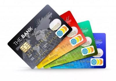 Как выбрать кредитную карту правильно и под свои запросы
