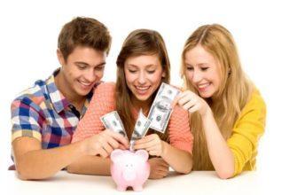 minimalnyy-vozrast-dlya-kredita
